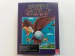 PC Sensible Golf