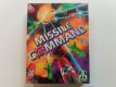 PC Missile Command