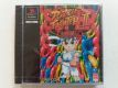 PS1 Super Puzzle Fighter II Turbo