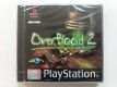 PS1 Overblood 2