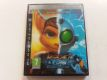PS3 Ratchet & Clank - A Crack in Time - Edition Collector