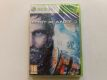 Xbox 360 Lost Planet 3