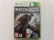 Xbox 360 Watch Dogs Special Edition