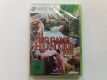 Xbox 360 Big Game Hunter 2012