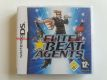 DS Elite Beat Agents NOE