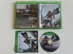 Xbox One Assassin's Creed IV Black Flag