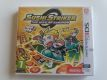 3DS Sushi Striker: The Way of Sushido FRA
