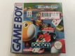 GB Micro Machines EUR