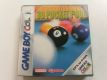 GBC 3D Pocket Pool EUR