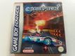 GBA Downforce EUU