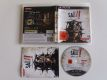 PS3 Saw II - Flesh & Blood