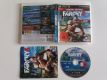 PS3 Far Cry 3 Limited Edition