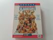 PC American Gladiators