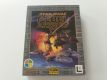 PC Star Wars Rebel Assault II