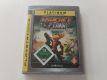 PS3 Ratchet & Clank Tools of Destruction