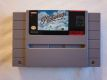 SNES Pilotwings USA