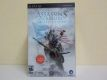 PS3 Assassin's Creed III Limited Edition
