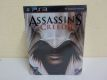PS3 Assassin's Creed II Master Assassin's Edition