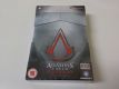 PS3 Assassin's Creed Revelections Collector's Edition