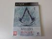 PS3 Assassin's Creed Rogue Collector's Edition