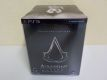 PS3 Assassin's Creed Brotherhood Collector's Edition