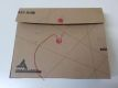 PS3 Assassin's Creed III Ubiworkshop Edition