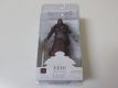 Assassin's Creed Brotherhood Ezio Ebony Assassin