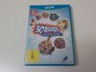 Wii U 30 Great Games Obstacle Arcade