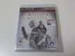 PS3 Assassin's Creed Revelations Signature Edition