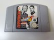 N64 International Superstar Soccer 98 EUR