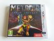 3DS Metroid Samus Returns HOL