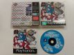 PS1 Mega Man Battle & Chase