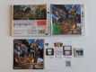 3DS Monster Hunter 4 Ultimate GER