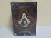PS3 Assassin's Creed 3 Freedom Edition