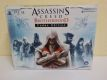 PS3 Assassin's Brotherhood Codex Edition