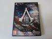 PS3 Assassin's Creed 3 Join Or Die Edition