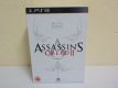 PS3 Assassin's Creed 2 White Edition