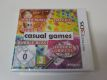 3DS Best of Casual Games