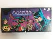 Batman Forever - Batman Action Game