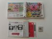 3DS Kirby Triple Deluxe GER