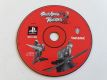 PS1 Battle Arena Toshinden