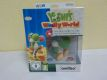 Wii U Yoshi's Woolly World Limited Edition
