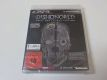 PS3 Dishonored Spiel des Jahres Edition