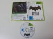 Xbox 360 Batman The Telltale Series