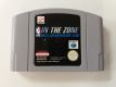N64 NBA In The Zone 2000 EUR