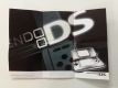 Nintendo DS Poster / Advertising
