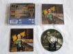 DC Tomb Raider 4 The Last Revelation