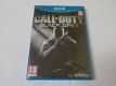 Wii U Call of Duty Black Ops II UKV