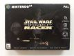 N64 Star Wars Episode 1 Racer EU6