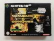 N64 Command & Conquer NNOE